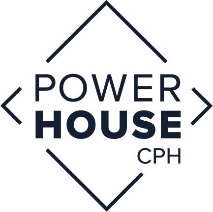 powerhouse copenhagen