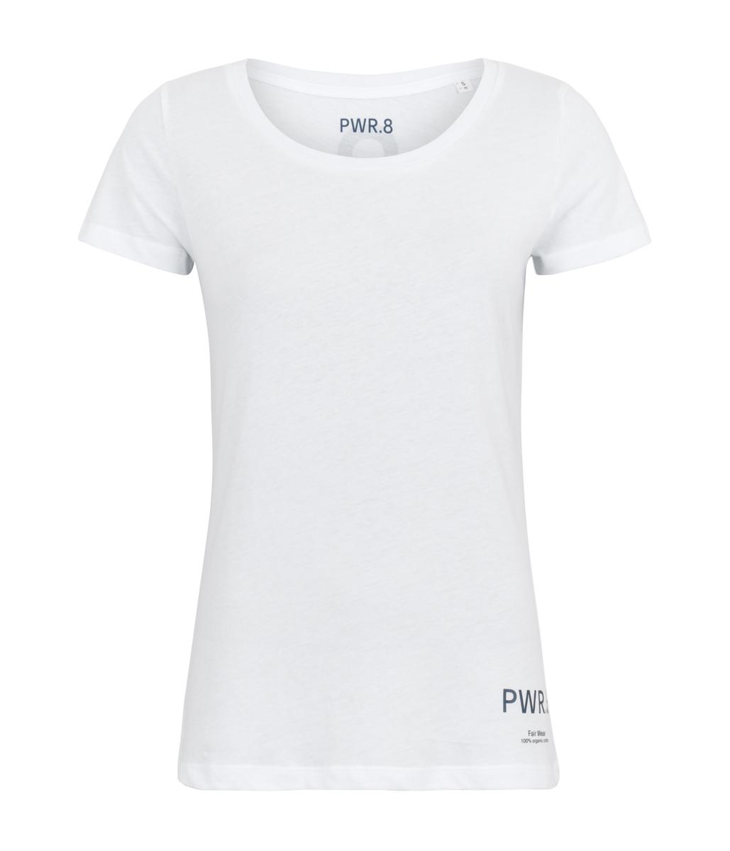 Pwr8_001