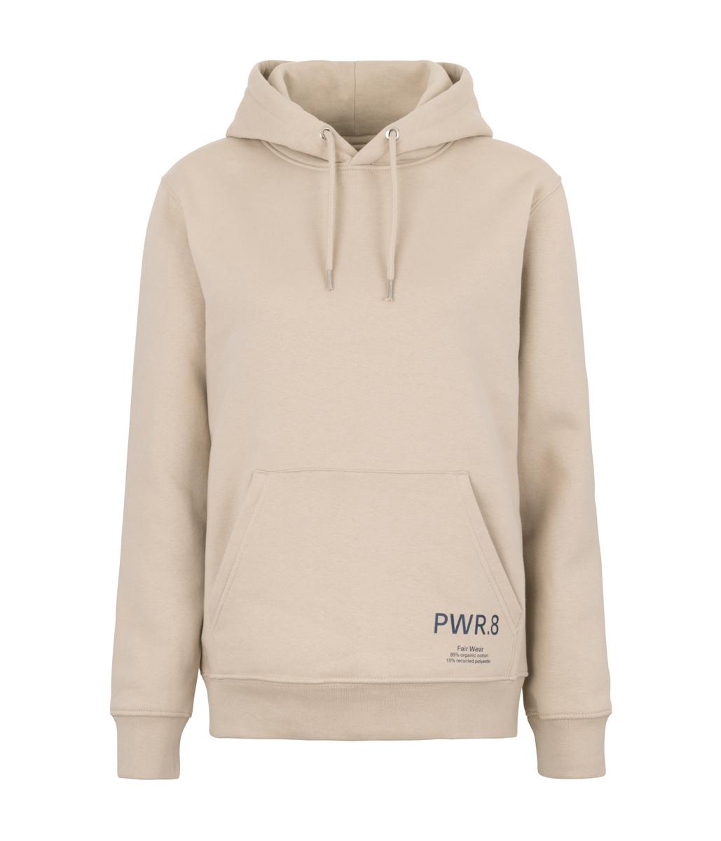 Pwr8_021