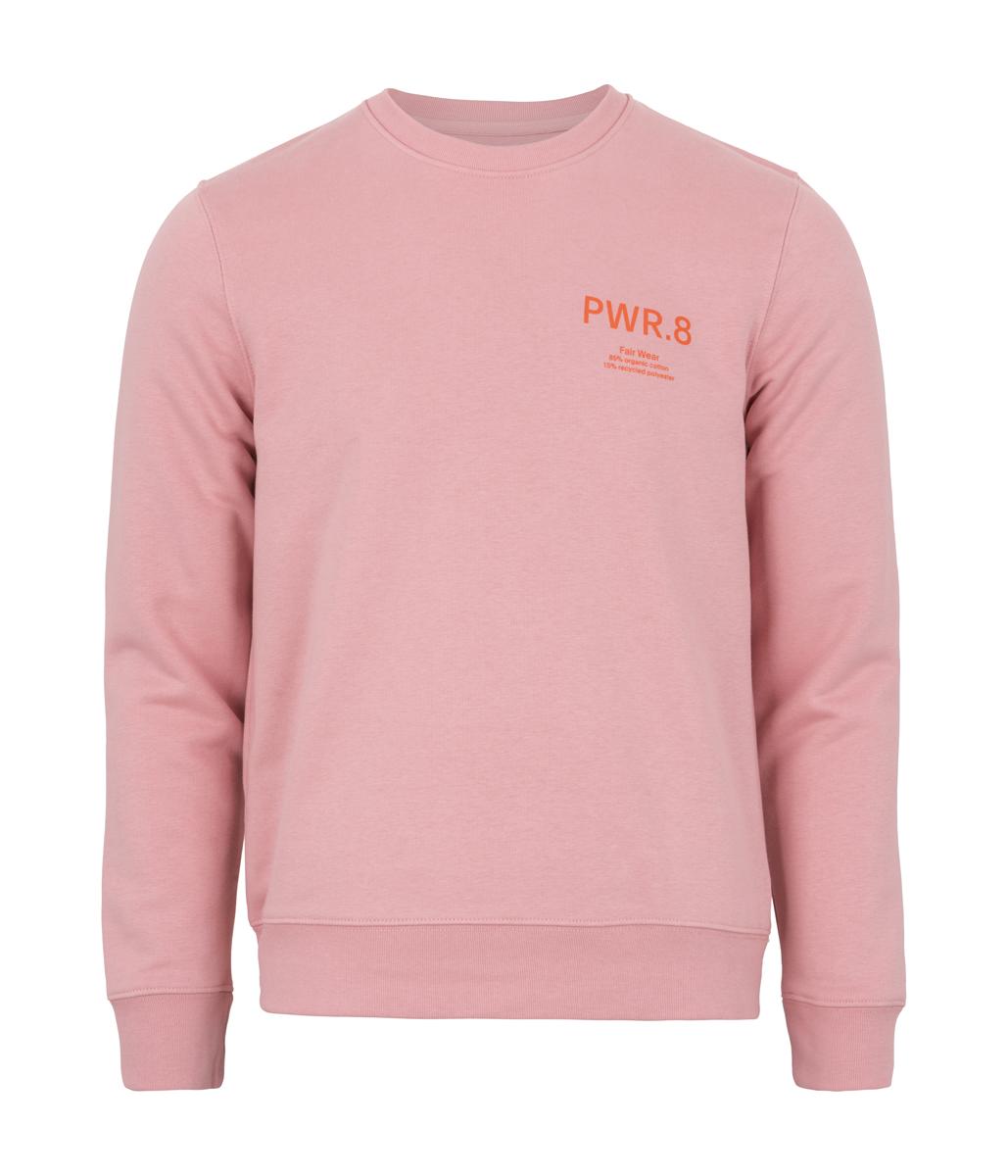 Pwr8_023