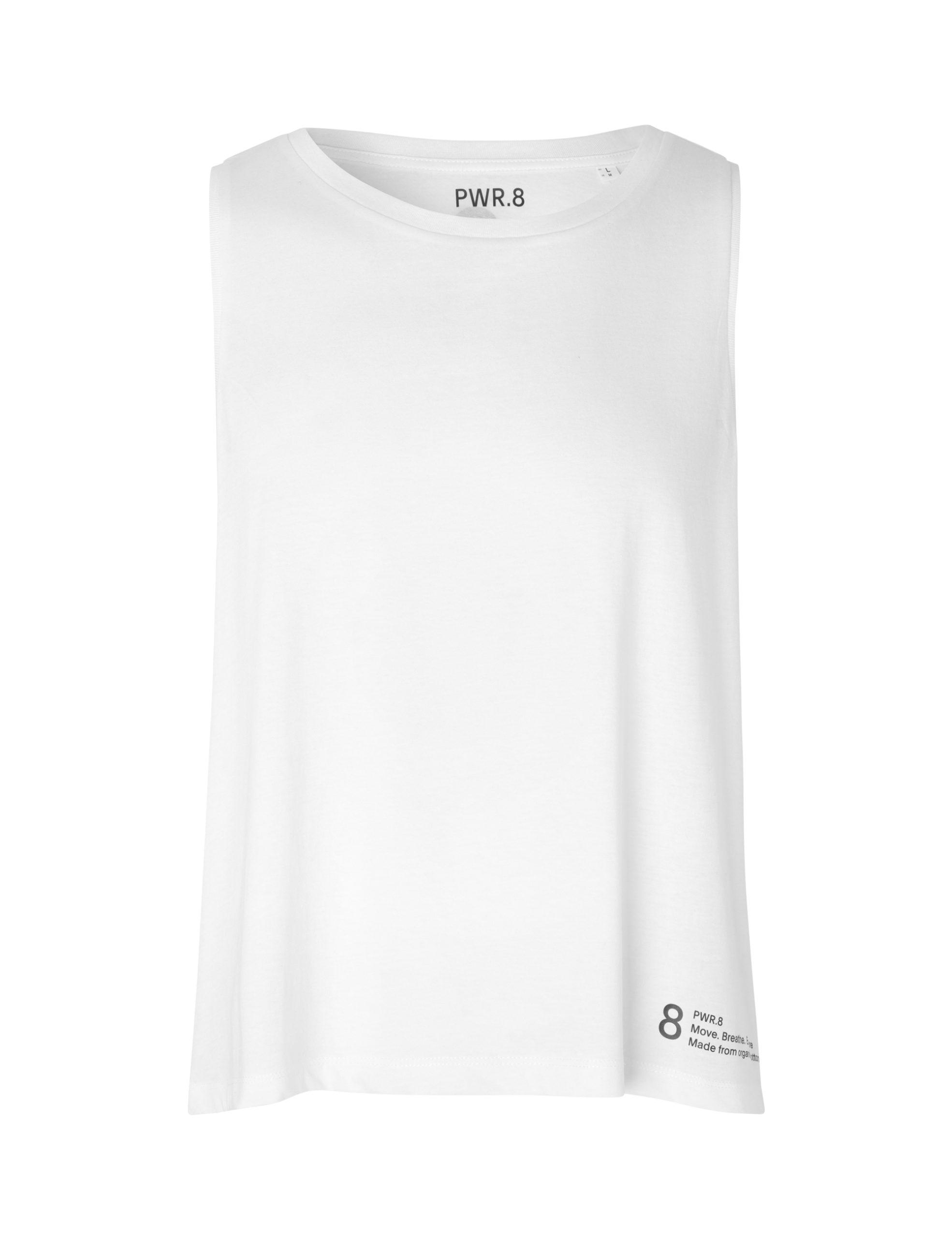 PWR_TankTop_White